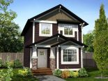 2 Storey in Rosenthal, Edmonton - West  0% commission