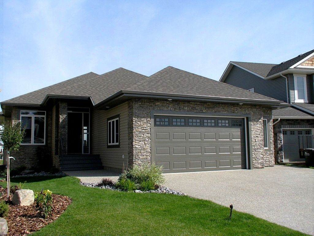 newly built house sold in sherwood park comfree 361484