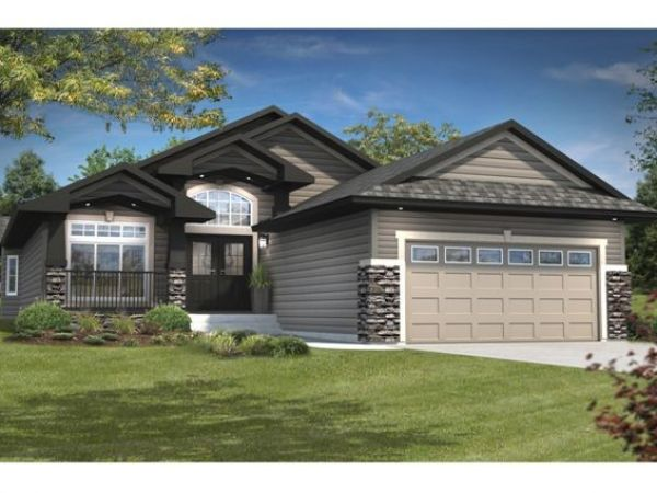 newly built house sold in spruce grove comfree 275228