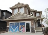 2 Storey in Spruce Grove, Spruce Grove / Parkland County / Yellowhead County