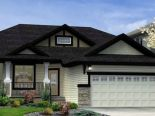 Bungalow in Starling, Edmonton - Northwest  0% commission