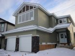 2 Storey in Webber Greens, Edmonton - West  0% commission