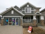 Semi-detached in Fort McMurray, Fort McMurray / Wood Buffalo / MD Opportunity  0% commission