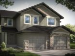 Semi-detached in Fort Saskatchewan, Sherwood Park / Ft Saskatchewan & Strathcona County  0% commission