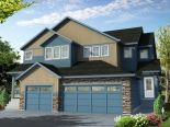 Semi-detached in Graydon Hill, Edmonton - Southwest  0% commission
