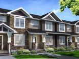 Townhouse in Hollick-Kenyon, Edmonton - Northeast  0% commission