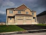 Semi-detached in Limoges, Ottawa and Surrounding Area