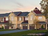 Townhouse in Orl�ans, Ottawa and Surrounding Area  0% commission