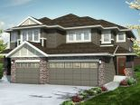 Semi-detached in Rosenthal, Edmonton - West  0% commission