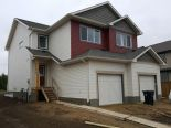 Semi-detached in Spruce Grove, Spruce Grove / Parkland County / Yellowhead County  0% commission