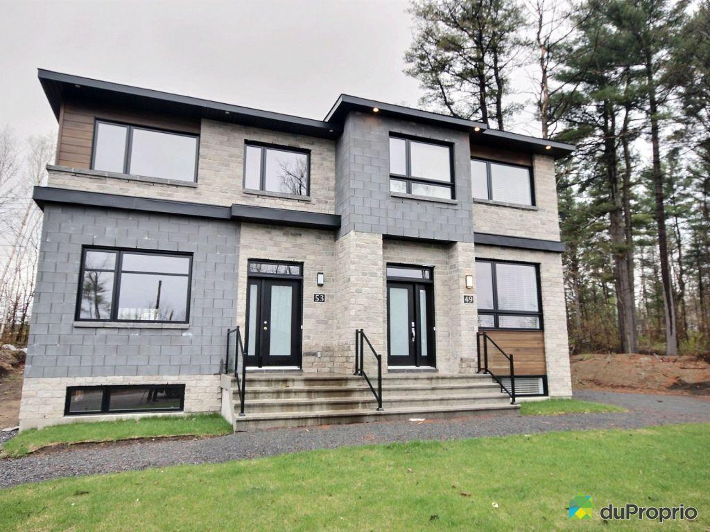 34901701 - New House Image