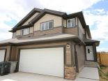 Semi-detached in Stony Plain, Spruce Grove / Parkland County / Yellowhead County