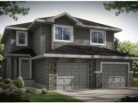 Semi-detached in Windermere, Edmonton - Southwest  0% commission