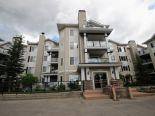 Penthouse in Rocky Ridge, Calgary - NW