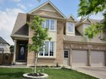 2 Storey in Conestogo, Kitchener-Waterloo / Cambridge / Guelph  0% commission