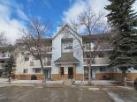 Condominium in Pembina Strip, Winnipeg - South West