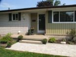 Bungalow in Elmira, Kitchener-Waterloo / Cambridge / Guelph