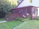 1 1/2 Storey in Kemptville, Ottawa and Surrounding Area