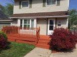 2 Storey in Thorold, Hamilton / Burlington / Niagara