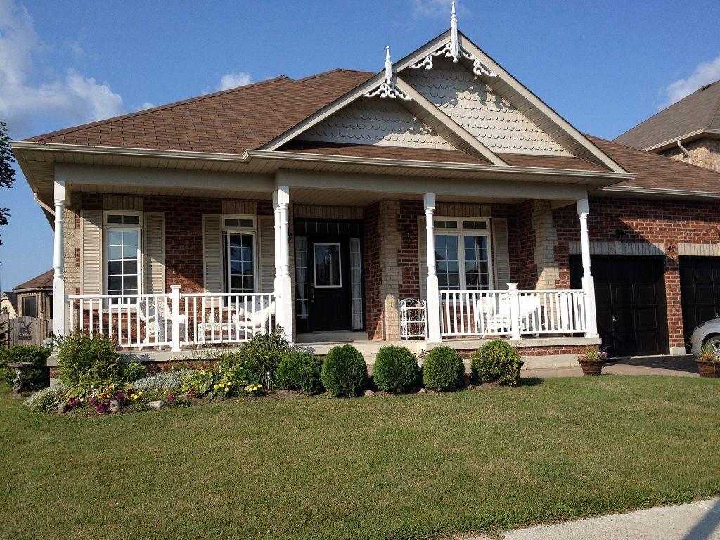 house sold in uxbridge comfree 688291