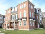 Townhouse in Brampton, Halton / Peel / Brampton / Mississauga