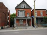 Quadruplex in Ottawa, Ottawa and Surrounding Area