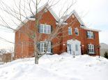 Quadruplex in Sherbrooke, Estrie