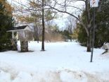 Residential Lot in Barrie, Barrie / Muskoka / Georgian Bay / Haliburton
