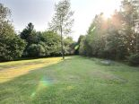 Residential Lot in Bradford, Toronto / York Region / Durham