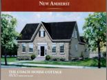 Residential Lot in Cobourg, Lindsay / Peterborough / Cobourg / Port Hope