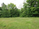 Residential Lot in Cumberland, Ottawa and Surrounding Area