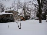 Residential Lot in Georgina, Toronto / York Region / Durham
