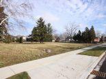 Residential Lot in Hamilton, Hamilton / Burlington / Niagara