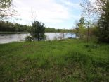 Residential Lot in Honey Harbour, Barrie / Muskoka / Georgian Bay / Haliburton