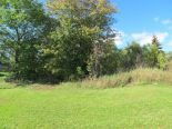 Residential Lot in Kemble, Dufferin / Grey Bruce / Well. North / Huron