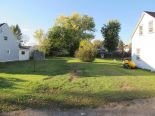 Residential Lot in Kemptville, Ottawa and Surrounding Area