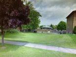 Residential Lot in Kitchener, Kitchener-Waterloo / Cambridge / Guelph