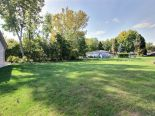 Residential Lot in LaSalle, Essex / Windsor / Kent / Lambton