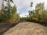 Residential Lot in Leduc County, Leduc / Beaumont / Wetaskiwin / Drayton Valley
