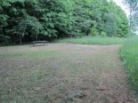 Residential Lot in Meaford, Dufferin / Grey Bruce / Well. North / Huron