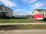 Residential Lot in Morinville, St. Albert and Sturgeon County