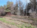 Residential Lot in Nanticoke, Perth / Oxford / Brant / Haldimand-Norfolk