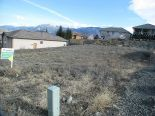 Residential Lot in Osoyoos, Penticton Area  0% commission