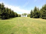 Residential Lot in Plympton-Wyoming, Essex / Windsor / Kent / Lambton