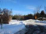 Residential Lot in Vankleek Hill, Ottawa and Surrounding Area