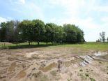 Residential Lot in Woodstock, Perth / Oxford / Brant / Haldimand-Norfolk