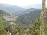 Residential lots in Kaleden, Penticton Area