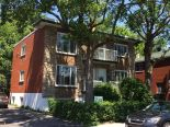 Triplex in Longueuil, Monteregie (Montreal South Shore) via owner