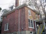 Triplex in Owen Sound, Dufferin / Grey Bruce / Well. North / Huron