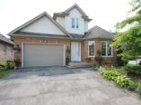 1 1/2 Storey in Caledon East, Halton / Peel / Brampton / Mississauga  0% commission